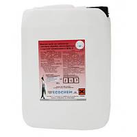 Средство моющее с дезинфицирующим эффектом 10л