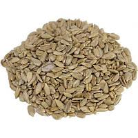 Семена подсолнечника очищенные, семена подсолнуха, 1 кг