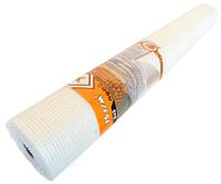 Сетка стеклотканевая X-Treme 10340 45 г/м2 (белая)