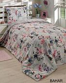 Комплект постельного белья  Le Vele bahar