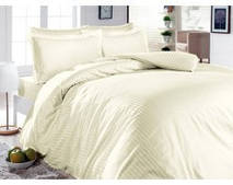 Комплект  постельного белья тм First Choice