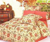 Комплект постельного белья Le Vele silk-satin Sicilia