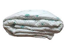 Одеяло Aloe Vera евроразмера