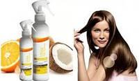 Ultra Hair System (Ультра Хаир Систем) - спрей для волос