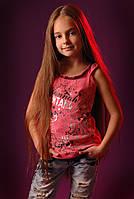 Дитяча модельна агенція