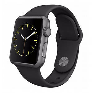 Smart Watch IWO 2 (1:1 AppleWatch)
