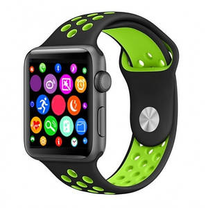 Smart Watch IWO 2 Sport (1:1 AppleWatch)