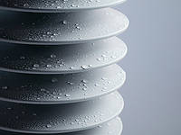 BRB 1533 Primer универсальный праймер для силиконовых эластомеров