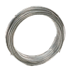Катанка 8 мм алюминиевая