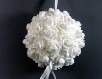 Свадебная подвеска Шар