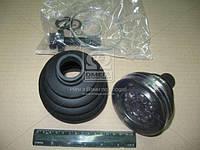 ШРУС с пыльником AUDI, VW (пр-во Ruville), 75433S