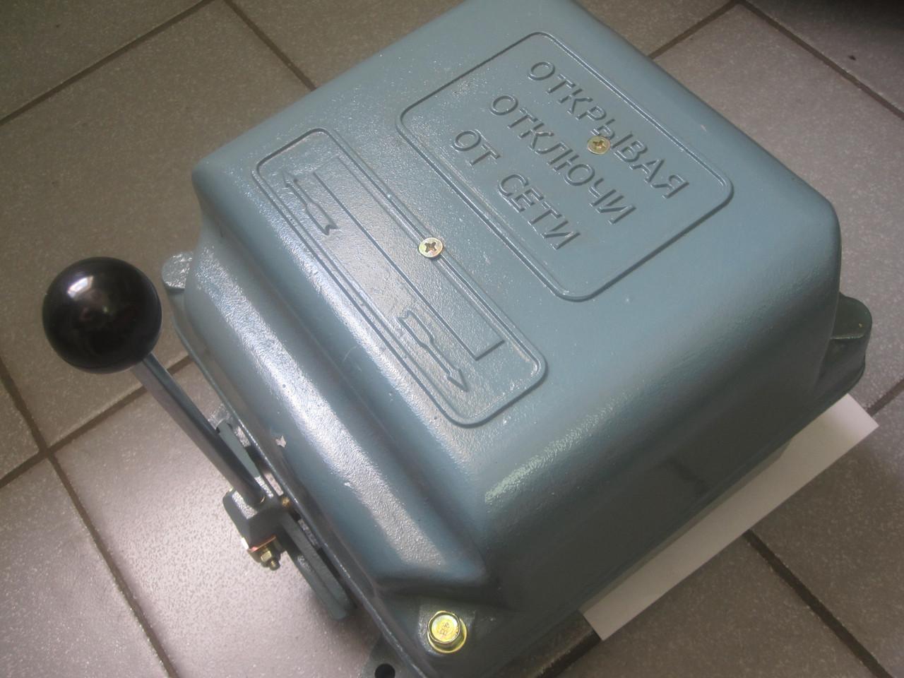 Командоконтроллер ККТ 61,62,63,68