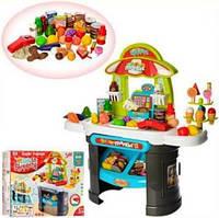 Игровой набор Супермаркет 008-911