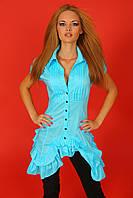 Блуза  1116, фото 1