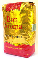 Австрийский кофе в зернах Bon Aroma 1kg