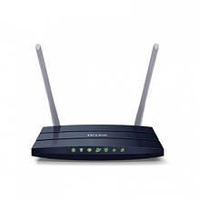 Роутер wifi двухдиапазонный TP-Link AC1200 Archer C50