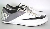 Кроссовки мужские Nike ч\б  OK-7241, фото 1