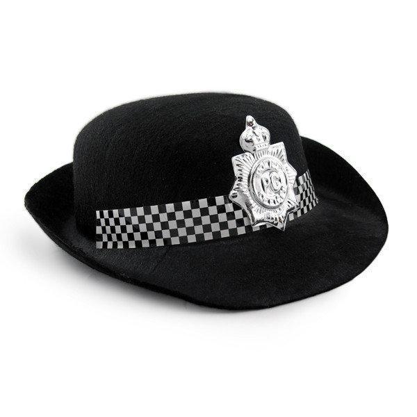 Капелюх Поліцейського