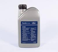 Масло ГУР/АКПП Ford C-ML5