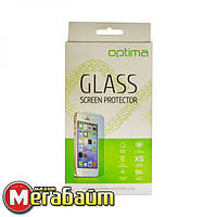 Защитное стекло Optima Glass Screen (9H) for SAMSUNG J5 2016/J510