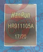 Transformer Hanrun HR911105A RJ45