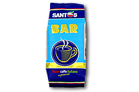 Кофе в зернах Espresso Bar 1 кг