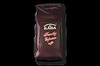 Кофе в зернах Espresso Family 1кг