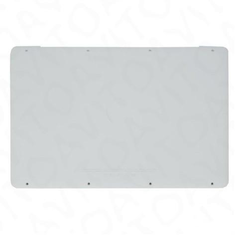 Поддон 604-1033 для Apple Macbook A1342 KPI32581