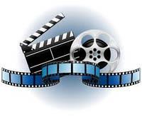 Видеораздел оборудования: климатического, отопительного и альтернативной энергетики.