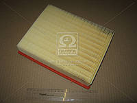 Фильтр топливный BOSCH F 026 400 267
