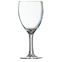 Бокалы для вина, 245 мл
