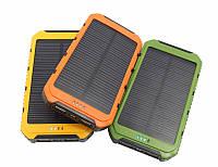 Power bank solar charger 30000 mah /8000mah