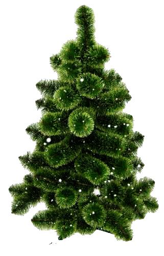 Новогодние искуственные елки сосны оптом и в розницу