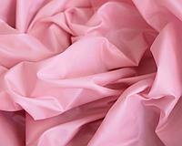 Мемори масло(Лаке) Светло-Розовый
