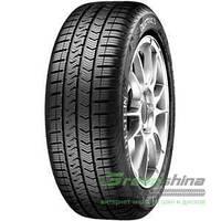 Всесезонная шина VREDESTEIN Quatrac 5 145/80R13 75T
