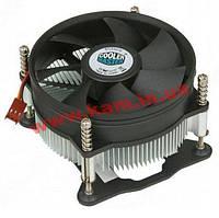 Cooler CoolerMaster (DP6-9EDSA-0L-GP)