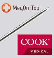 Набор для чрескожного доступа Cook Medical