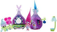 Салон красоты Poppy Trolls Hasbro B6559