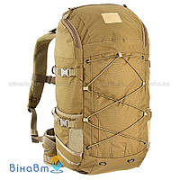 Рюкзак Defcon 5 Mission 35 Coyote Tan