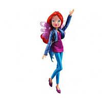 WinX Блум Магия маскарада, кукла 27 см. WinX