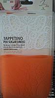 Коврик для создания кружев Мартеллато(40-WD003T) (Италия)40*10 (02564)