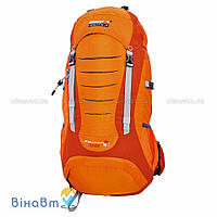Рюкзак High Peak Equinox 38 Orange/Dark Orange