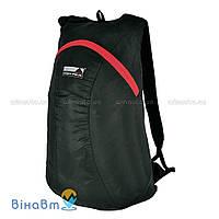 Рюкзак High Peak Micra 15 Black