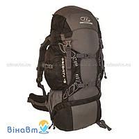 Рюкзак Highlander Discovery 45 Black