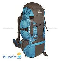 Рюкзак Highlander Discovery 45 Blue