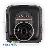 Автомобильный видеорегистратор Mio MiVue 358