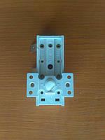 Термостат для масляного обогревателя KST401 (пластик)