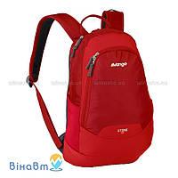 Рюкзак Vango Stone 20 Red