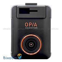 Автомобильный видеорегистратор VicoVation Vico-Opia1 с Wi-Fi
