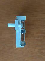 Термостат для масляного обогревателя RT-525, 16 А, 80 град